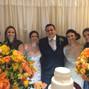 O casamento de Sérgio Ruiz e Boi Nobre 2