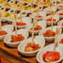 O casamento de Mariana  e Mestria Cuisine Buffet 21
