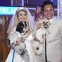 O casamento de Erika M. e Tabasco Produções - Fotografia e Filmagem 7