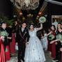 O casamento de Thalia Mende's e Neemias Andrian 14