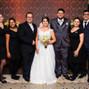 O casamento de Raquel Xavier e Emilio Perez Eventos 1
