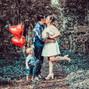 O casamento de Suellyn De Fátima Da Cunha Bernardi e Tozo & Grasi 20