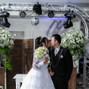 O casamento de Thalia Mende's e Neemias Andrian 16