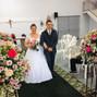 O casamento de Suellyn De Fátima Da Cunha Bernardi e Tozo & Grasi 22