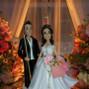 O casamento de Maristela e Çara Arte em Biscuit 10