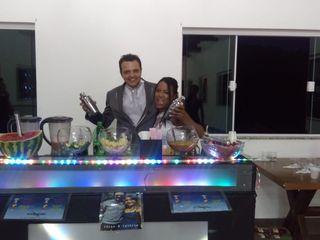 JR Bartenders 1