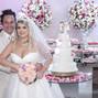 O casamento de Erika M. e Tabasco Produções - Fotografia e Filmagem 11