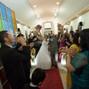 O casamento de Ivania Garcia e Beth Mattos 21