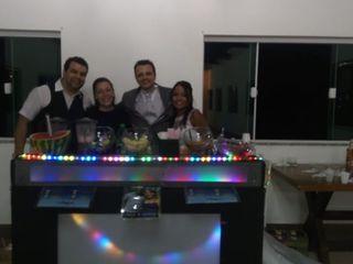 JR Bartenders 2