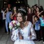 O casamento de Thalia Mende's e Neemias Andrian 19