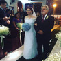 O casamento de Jaqueline Marques e Vert Rouge Sophistiqué 14