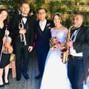 O casamento de Thiago e Orquestra SM Trinity Production 8