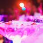 O casamento de Alana Santos e WB Bartenders 11