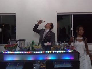 JR Bartenders 5