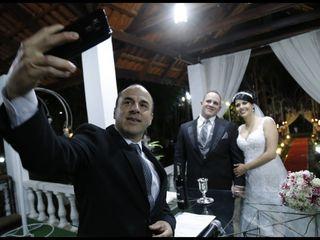 AC Cerimonial - Celebrante de Casamentos 3