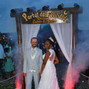 O casamento de Fauzi De Souza e Chácara Castelo dos Sonhos 28