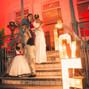O casamento de Iracema Santos e Quinta da Madragoa 39