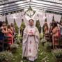O casamento de Viviane e Fazenda Dona Inês 25