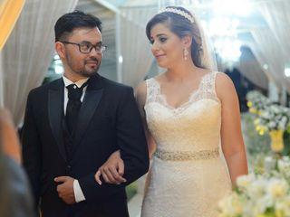 Casamenteria Cine 2