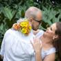 O casamento de Danilo D. e Paulo Ferreira Foto Designer 49