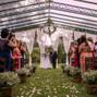 O casamento de Viviane e Fazenda Dona Inês 27