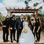 O casamento de Elidjane S. e Enfim Casados Eventos 22