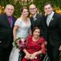 O casamento de Danilo D. e Paulo Ferreira Foto Designer 50