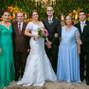 O casamento de Danilo D. e Paulo Ferreira Foto Designer 51