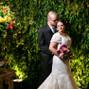 O casamento de Danilo D. e Paulo Ferreira Foto Designer 52