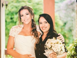 Camila Castilho Eventos 3