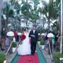 O casamento de Rafaella Farah e Recanto dos Sabiás 4