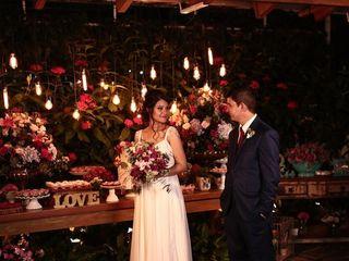 As Casamenteiras 3