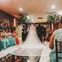 O casamento de Francielen e Gastronomia Morenos 8