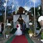 O casamento de Rafaella Farah e Recanto dos Sabiás 5