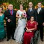 O casamento de Danilo D. e Paulo Ferreira Foto Designer 54