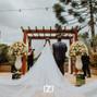 O casamento de Elidjane S. e Enfim Casados Eventos 27