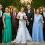 O casamento de Danilo D. e Paulo Ferreira Foto Designer 55