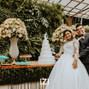 O casamento de Elidjane S. e Enfim Casados Eventos 28