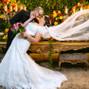 O casamento de Danilo D. e Paulo Ferreira Foto Designer 56