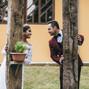 O casamento de Anny e Chácara Carpe Diem 10