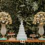 O casamento de Elidjane S. e Enfim Casados Eventos 30
