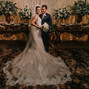 O casamento de Leisiane e José Neto Fotografia 21
