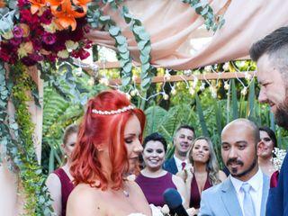 Marcus Vinícius - Celebrante de Casamentos 4