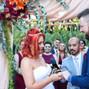 O casamento de Marlova e Marcus Vinícius - Celebrante de Casamentos 8