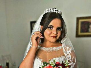 Belíssima Noivas 2
