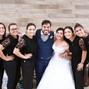O casamento de Amanda Rodrigues Lopes e WW Cerimonial 9