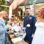O casamento de Marlova e Marcus Vinícius - Celebrante de Casamentos 10