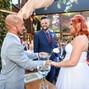 O casamento de Marlova e Marcus Vinícius - Celebrante de Casamentos 11