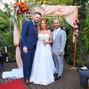 O casamento de Marlova e Marcus Vinícius - Celebrante de Casamentos 12