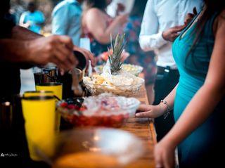 Festdrinks Bartenders 1